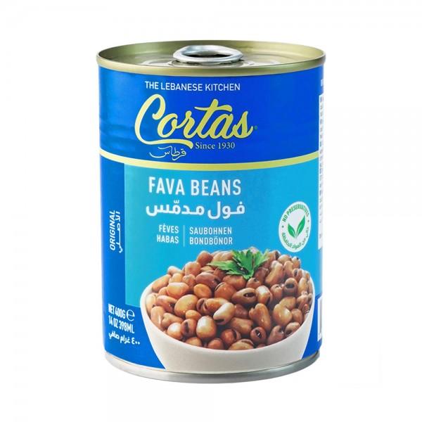 Cortas Foul Mudammas 101225-V001 by Cortas Food