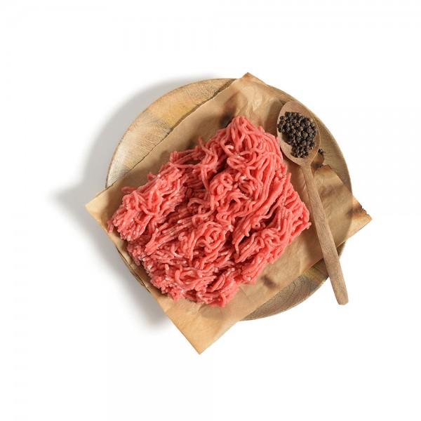 Beef Mince Per Kg 103130-V001 by Spinneys Butcher Shop