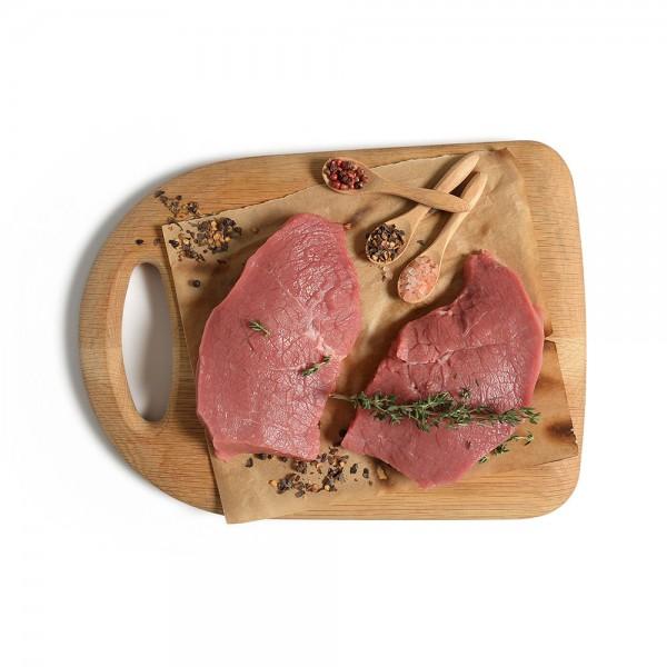 Beef Rump Per Kg 103256-V001 by Spinneys Butcher Shop