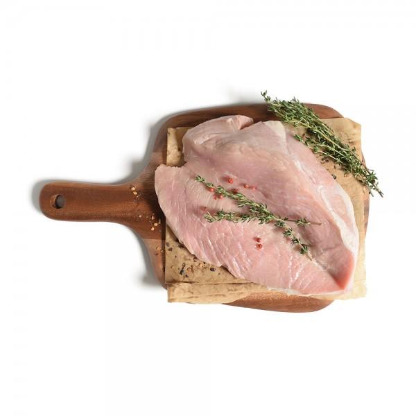 Dutch Veal Topside Per Kg 103425-V001 by Spinneys Butcher Shop