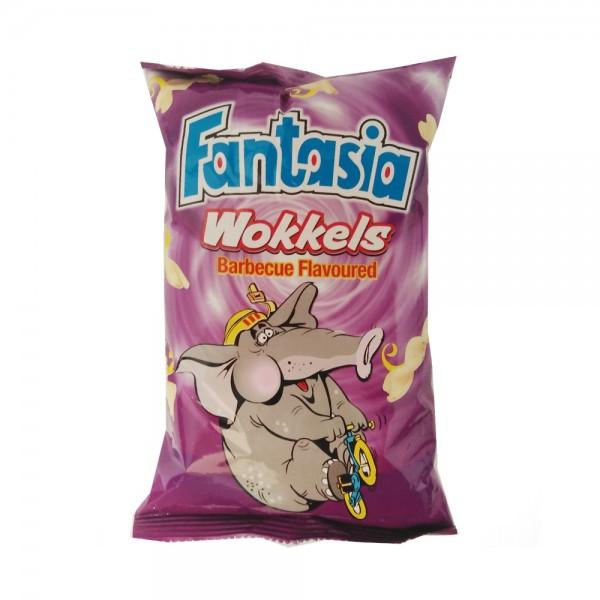 WOKKELS 104477-V001 by Fantasia