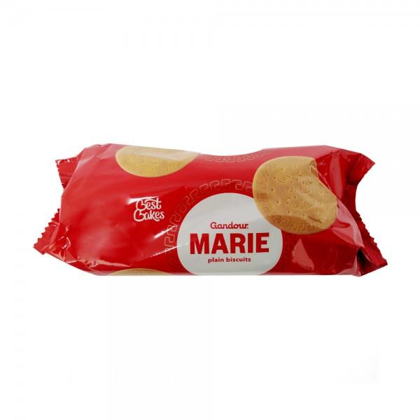 MARIE BISCUIT 105619-V001 by Gandour