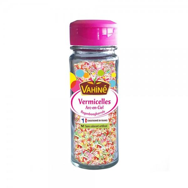 VERMICEL ARC EN CIEL 106172-V001 by Vahiné