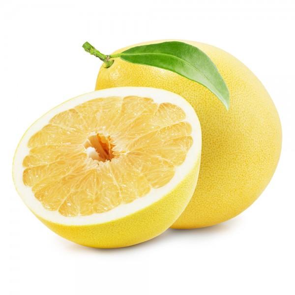 White Grapefruit Per Kg 108972-V001 by Spinneys Fresh Produce Market