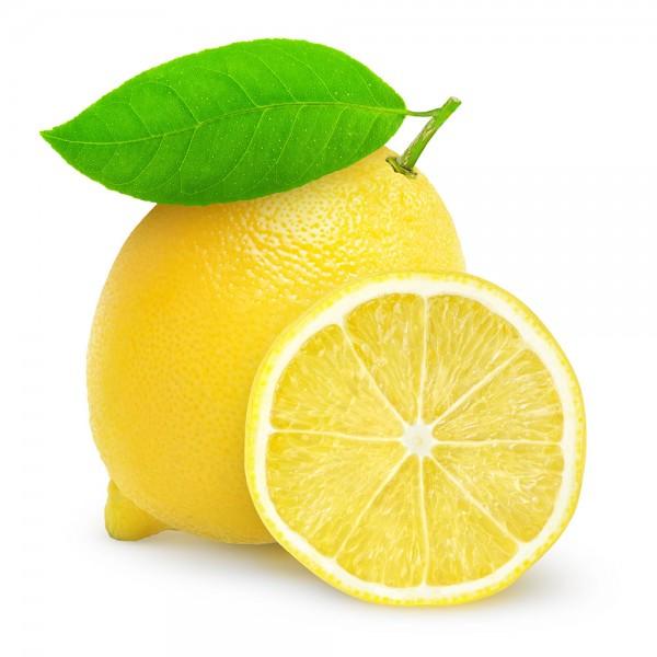 Loose Lemon Per Kg 108978-V001 by Spinneys Fresh Produce Market