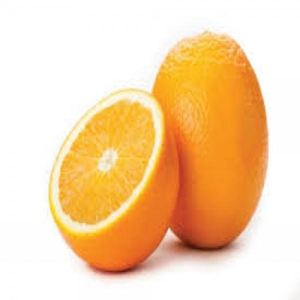 Produce Orange Shamouti Per Kg 108994-V001 by Spinneys Fresh Produce Market