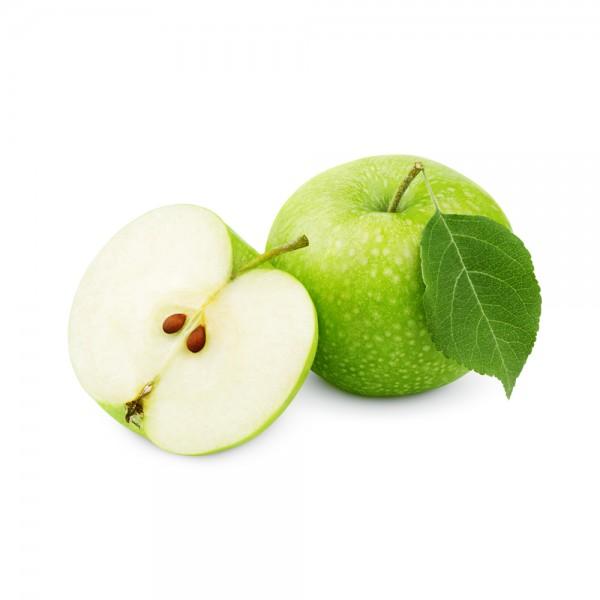 Apple - Granny Smith - Local per Kg 109015-V001 by Spinneys Fresh Produce Market