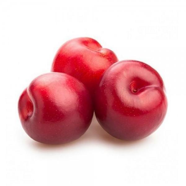 Plum Red Loose per Kg 109068-V001 by Spinneys Fresh Produce Market
