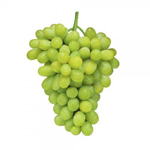 Thompson Seedless Grape Fresh Fruit Per Kg 109117-V001 by Spinneys Fresh Produce Market