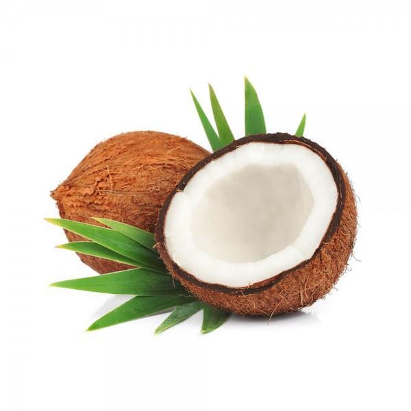 Coconut Fresh Fruit 1 Pc 109134-V001 by Spinneys Fresh Produce Market