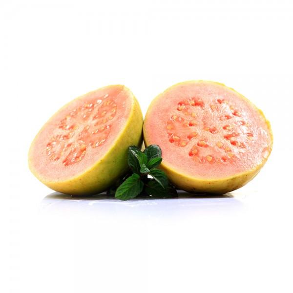 Guava Local Fresh Fruit Per Kg 109145-V001 by Spinneys Fresh Produce Market