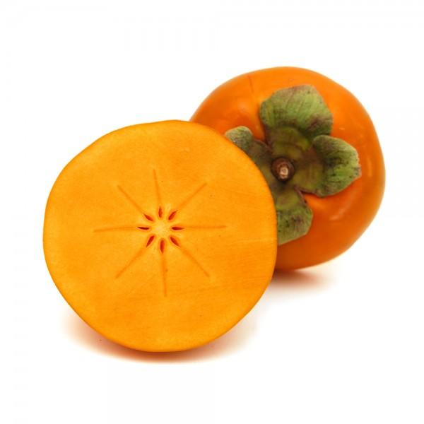 Kaki Fresh Fruit Loose per Kg 109153-V001 by Spinneys Fresh Produce Market