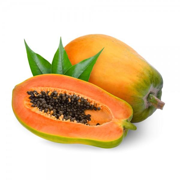 Papaya Fresh Fruit Local per Kg 109178-V001 by Spinneys Fresh Produce Market