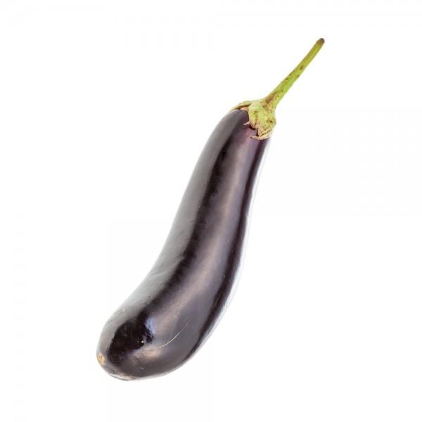 Long Eggplant Per Kg 109448-V001 by Spinneys Fresh Produce Market
