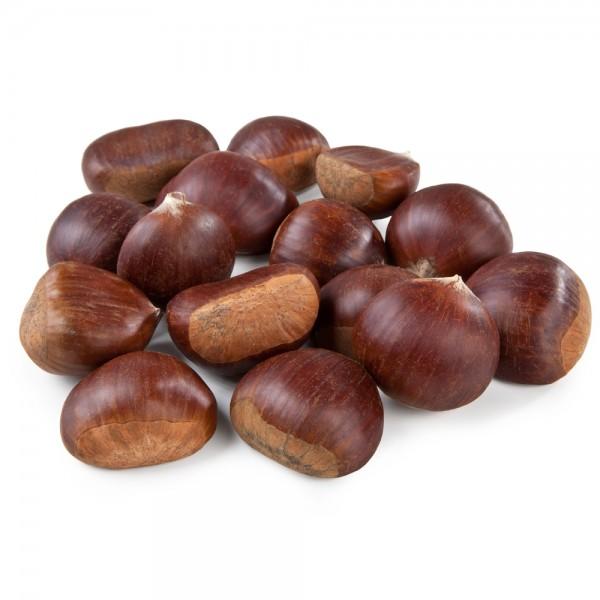 Chestnuts Imported From Turkey 109458-V001 by Spinneys Fresh Produce Market
