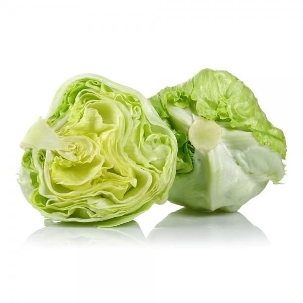 Iceberg Lettuce Local 1 Pc 109617-V001 by Spinneys Fresh Produce Market
