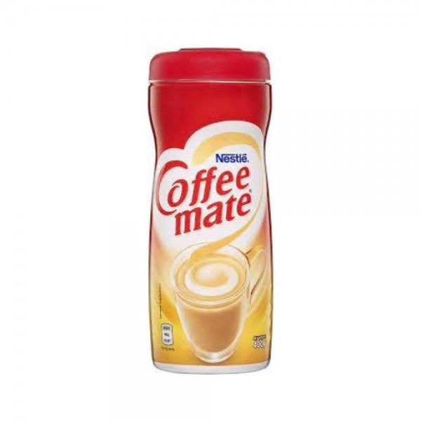 Nestle Coffee Mate 400G 110370-V001 by Nestle