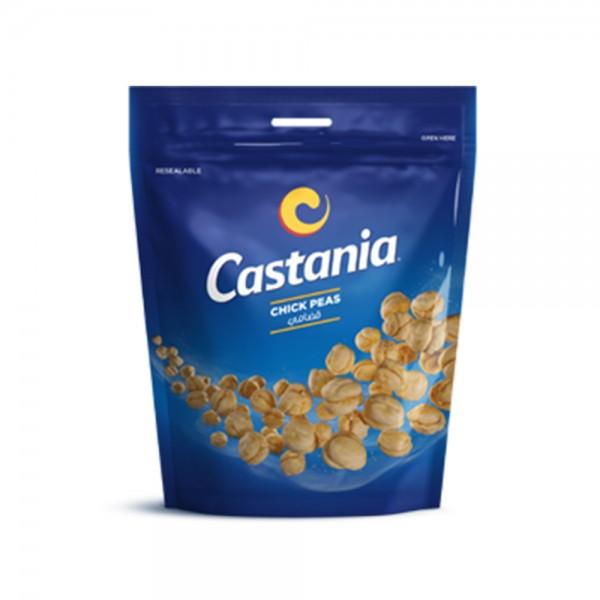 Castania Yellow Chickpeas 111844-V001 by Castania