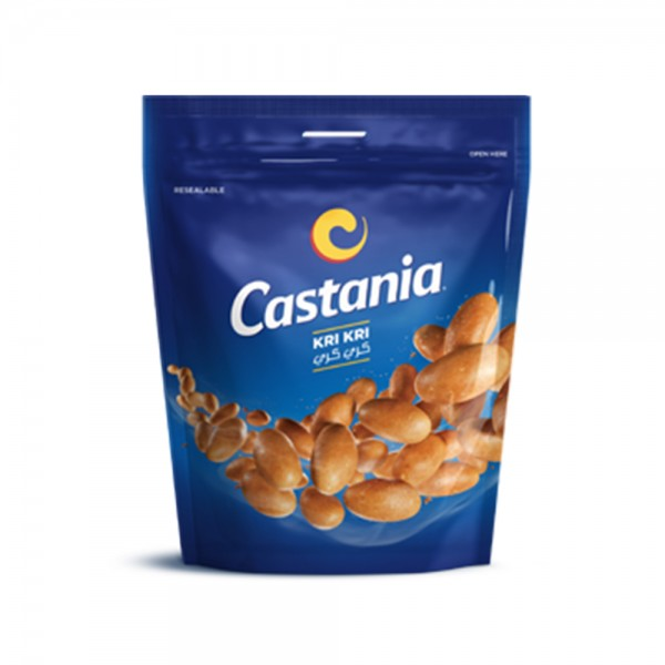 Castania Kri Kri Bag 111853-V001 by Castania