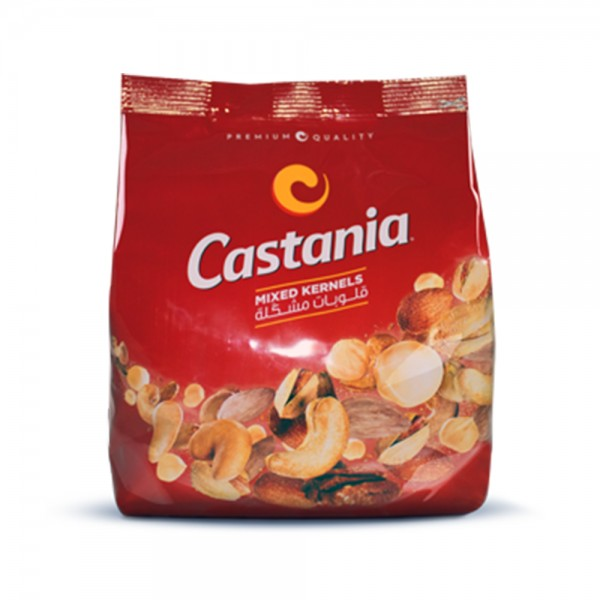 Castania Mixed Kernels 111866-V001 by Castania