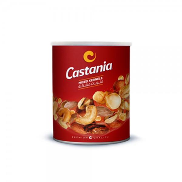 Castania Kloubat Tin 111870-V001 by Castania