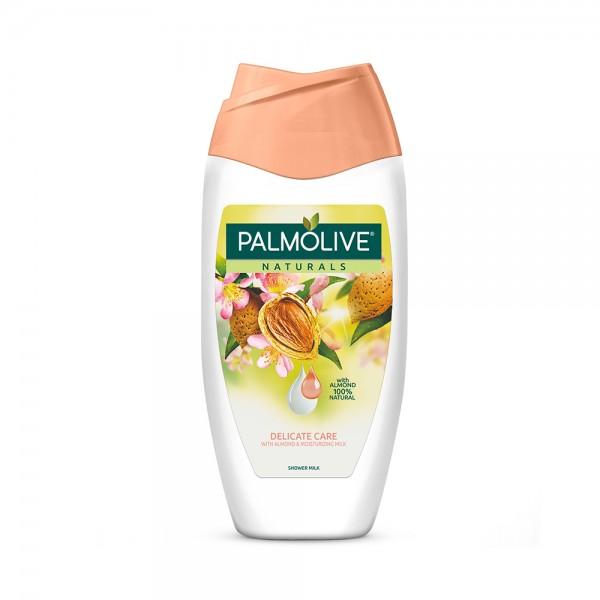 Palmolive Shower Gel Almond Milk 30% OFF 118643-V007 by Palmolive