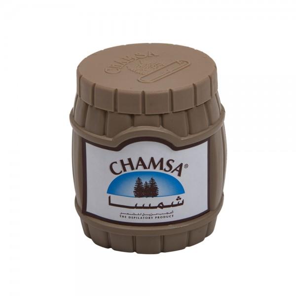 SUGAR BASE JAR 120707-V001 by Chamsa