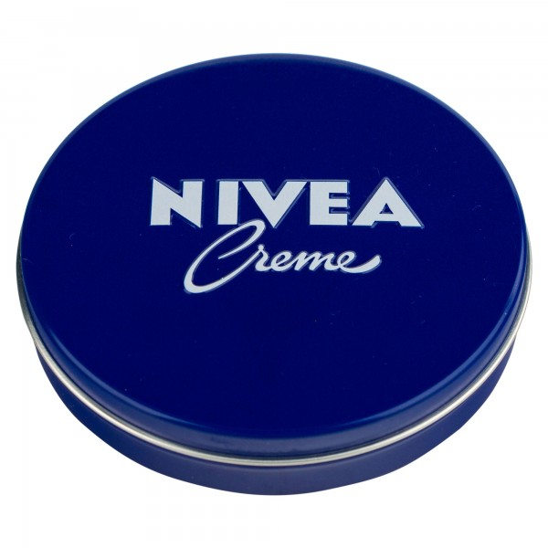 Nivea Cream Mm 60Ml 120989-V001