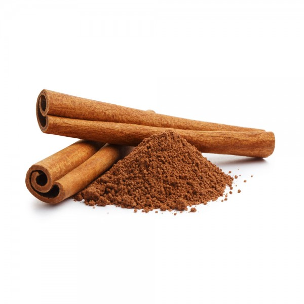 Cinnamon Ground Spice 121135-V001 by Spinneys Cheese Counter