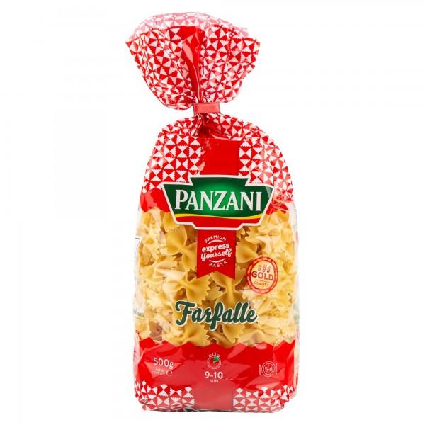 FARFALLE PASTA 122606-V001 by Panzani