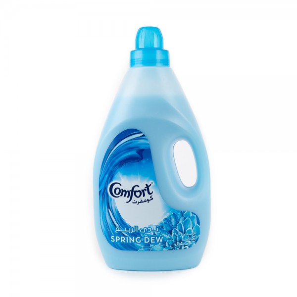 Comfort Fabric Conditioner Blue 122703-V001 by Comfort