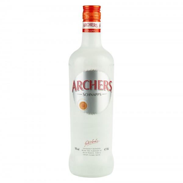Liqueur Archer's 70cl 124114-V001