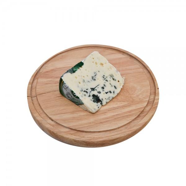 Roquefort Societe Cheese 124814-V001 by Societe Roquefort