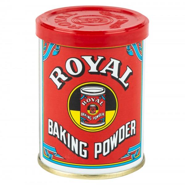 Royal Baking Powder 113G 126543-V001 by Royal