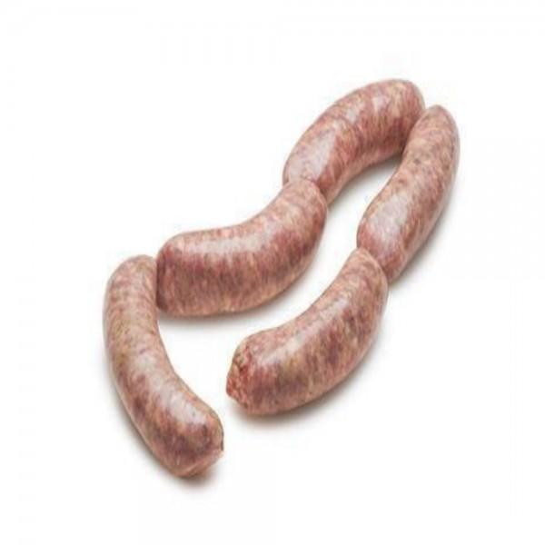 Makanek per Kg 127246-V001 by Spinneys Butcher Shop