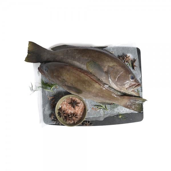 Lokkoz Aswad per Kg 127408-V001 by Spinneys Fresh Fish Market