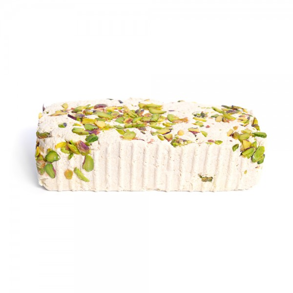 Halawa Pistachio 127565-V001 by Spinneys Cheese Counter