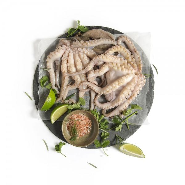 Octopus Per Kg 129346-V001 by Spinneys Fresh Fish Market