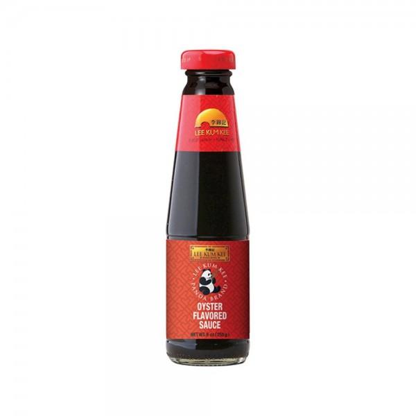 Lee Kum Kee Oyster Sauce 129735-V001 by Lee Kum Kee