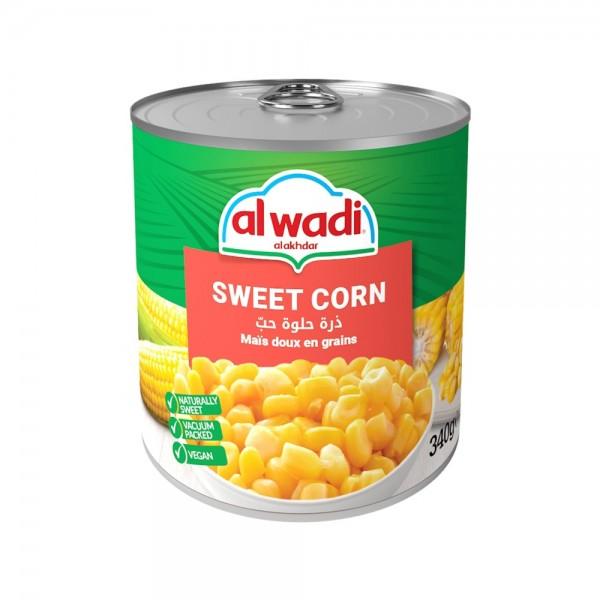 Al Wadi Al Akhdar Sweet Corn 131138-V001 by Al Wadi Al Akhdar