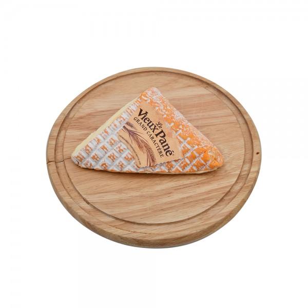 Le Vieux Pane Cheese 131390-V001 by Bongrain