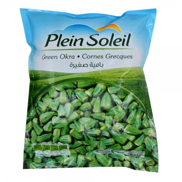 P.Soleil Okra - 400G 132658-V001 by Plein Soleil