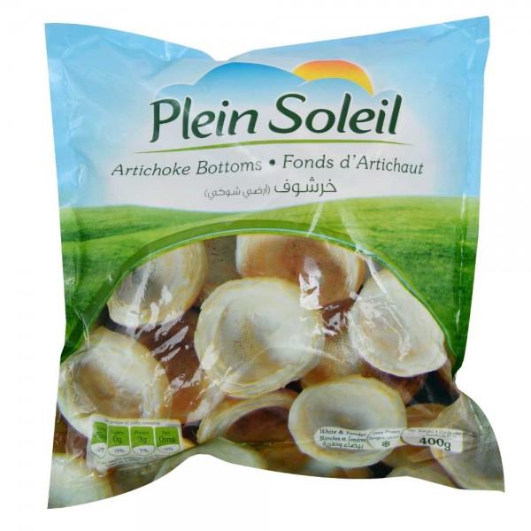 P.Soleil Artichoke - 400G 132659-V001 by Plein Soleil