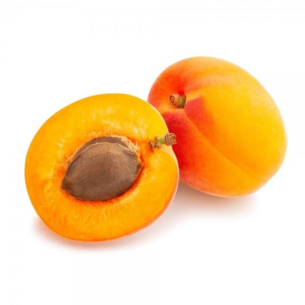 Apricot Extra Fresh Fruit Local per Kg 134368-V001 by Spinneys Fresh Produce Market