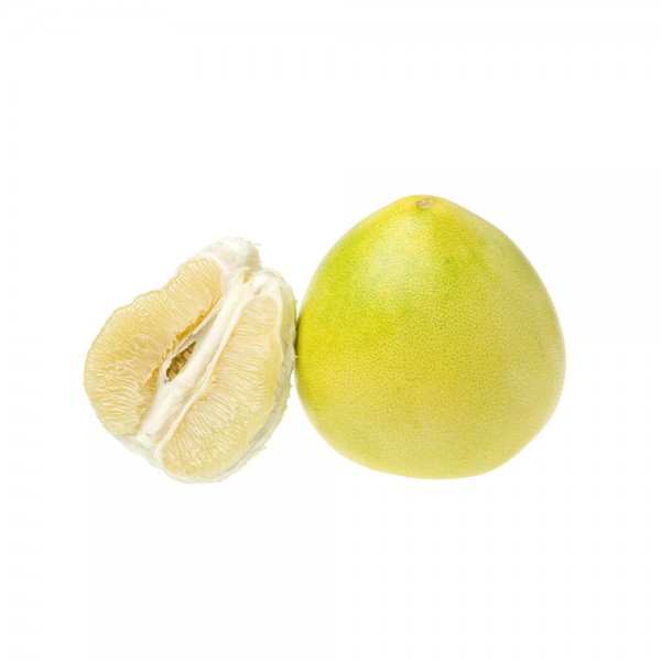 White Pomelo Fruit per Kg 136472-V001 by Spinneys Fresh Produce Market