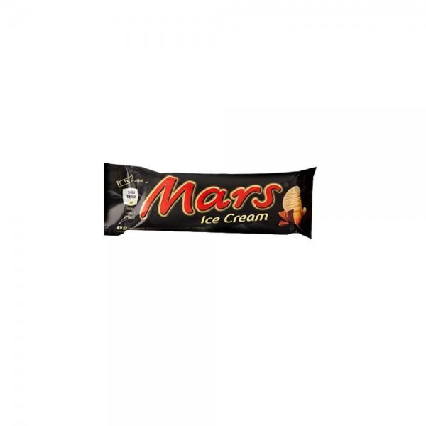 Mars Ice Cream Bar 50.5G 136696-V001