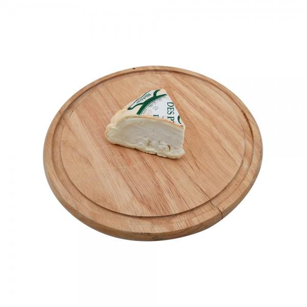 Le Brebiou Cheese 137092-V001 by Bongrain