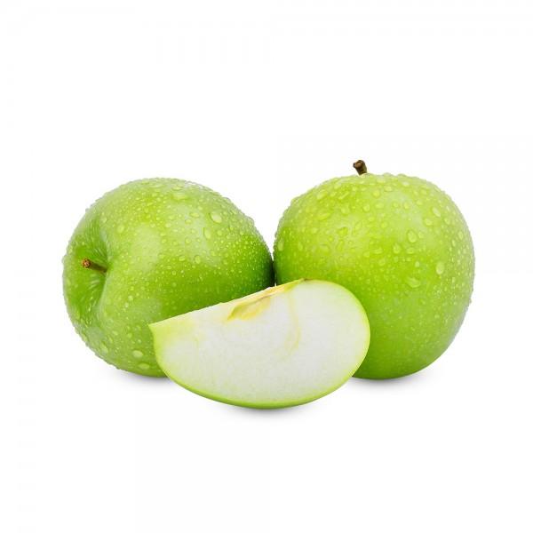 Granny Smith Apple Fresh Fruit Imported per Kg 138046-V001 by Spinneys Fresh Produce Market