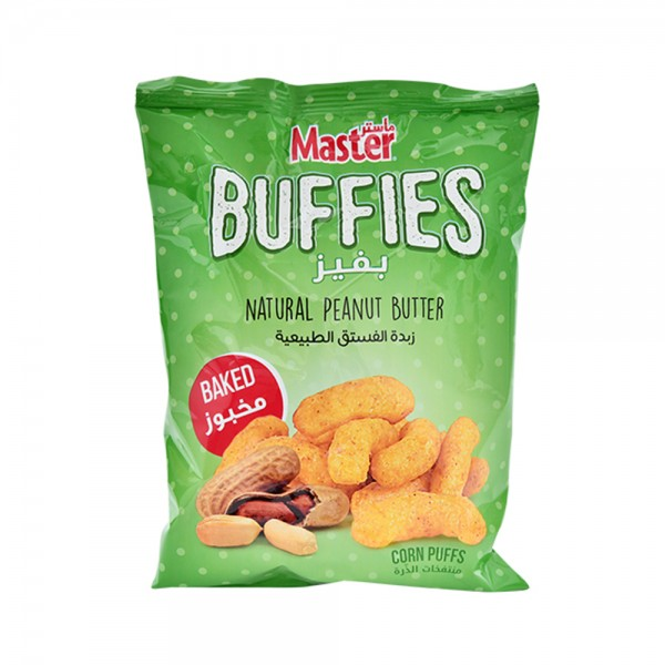 Master Peanuts Critz 138822-V001 by Master Chips