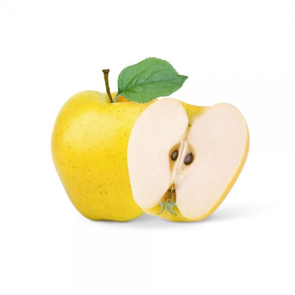 Golden Delicious Apples per Kg 139540-V001 by Spinneys Fresh Produce Market